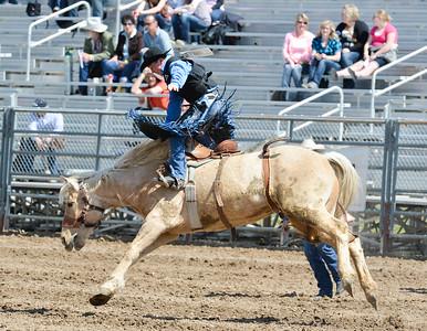 DSC_2653 Bridgerland HS Rodeo