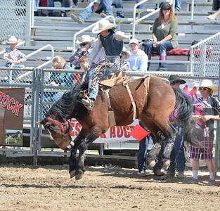 DSC_2706 Bridgerland HS Rodeo