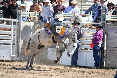 DSC_2546 Bridgerland HS Rodeo