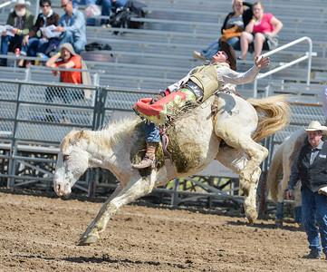 DSC_2511 Bridgerland HS Rodeo