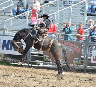 DSC_2678 Bridgerland HS Rodeo