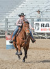 DSC_7957 Bridgerland HS Rodeo