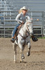 DSC_8711 Bridgerland HS Rodeo