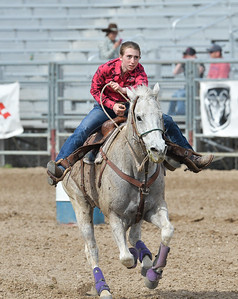 DSC_6642 Bridgerland HS Rodeo