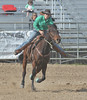 DSC_8377 Bridgerland HS Rodeo