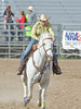 DSC_7918 Bridgerland HS Rodeo