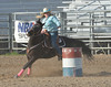 DSC_0277 Bridgerland HS Rodeo