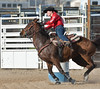 DSC_9575 Bridgerland HS Rodeo