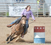 DSC_7832 Bridgerland HS Rodeo