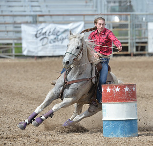 DSC_6632 Bridgerland HS Rodeo