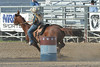 DSC_0440 Bridgerland HS Rodeo