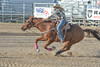DSC_0429 Bridgerland HS Rodeo