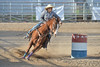 DSC_0363 Bridgerland HS Rodeo