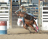 DSC_0419 Bridgerland HS Rodeo