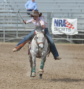 DSC_6603 Bridgerland HS Rodeo