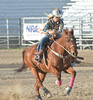 DSC_0453 Bridgerland HS Rodeo