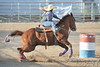 DSC_0364 Bridgerland HS Rodeo