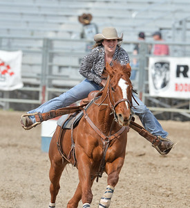 DSC_6620 Bridgerland HS Rodeo
