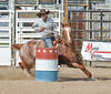 DSC_7861 Bridgerland HS Rodeo