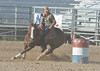DSC_0034 Bridgerland HS Rodeo