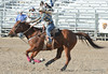 DSC_0427 Bridgerland HS Rodeo