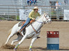 DSC_7906 Bridgerland HS Rodeo