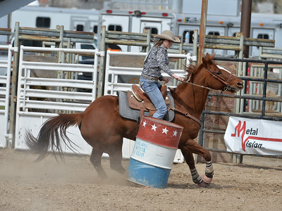 DSC_6610 Bridgerland HS Rodeo