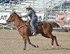 DSC_0356 Bridgerland HS Rodeo