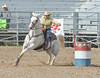 DSC_7913 Bridgerland HS Rodeo