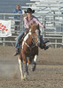 DSC_0392 Bridgerland HS Rodeo