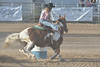 DSC_0379 Bridgerland HS Rodeo