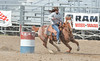 DSC_7871 Bridgerland HS Rodeo