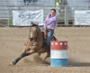 DSC_7831 Bridgerland HS Rodeo