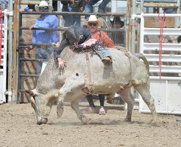 DSC_5918 Bridgerland HS Rodeo