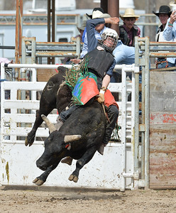 DSC_6050 Bridgerland HS Rodeo