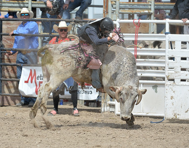 DSC_5916 Bridgerland HS Rodeo