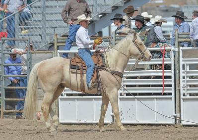 DSC_6042 Bridgerland HS Rodeo