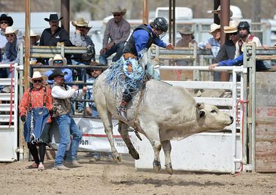 DSC_5960 Bridgerland HS Rodeo