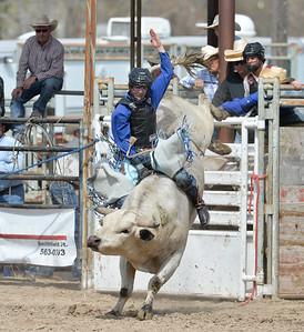 DSC_5958 Bridgerland HS Rodeo