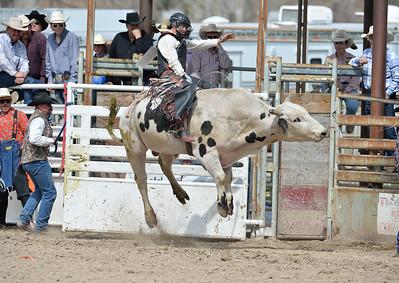 DSC_5995 Bridgerland HS Rodeo