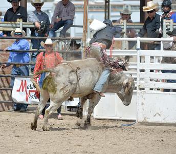 DSC_5915 Bridgerland HS Rodeo