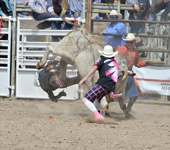 DSC_5926 Bridgerland HS Rodeo