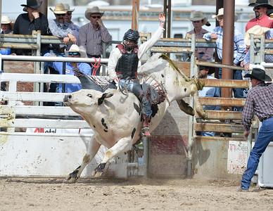 DSC_5993 Bridgerland HS Rodeo
