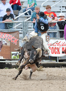 DSC_6069 Bridgerland HS Rodeo