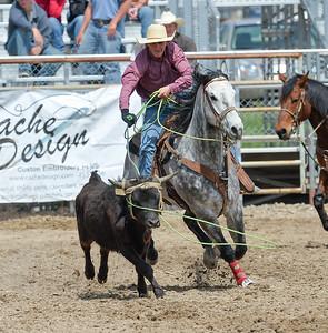 DSC_3896 Bridgerland HS Rodeo