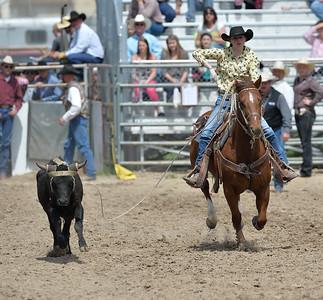 DSC_3945 Bridgerland HS Rodeo