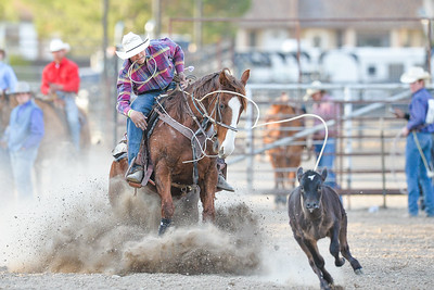 DSC_0727 Bridgerland HS Rodeo