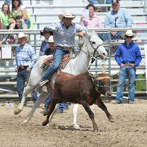 DSC_3921 Bridgerland HS Rodeo