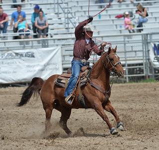DSC_3962 Bridgerland HS Rodeo