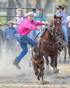 DSC_0065 Bridgerland HS Rodeo
